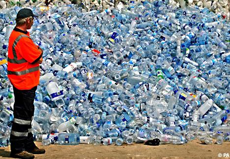 waterbottles1pa_468x324.jpg