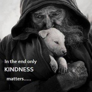 Homeless-FB-11-16-13-2-5-14-12-29-15-1175274_694978047197679_731477717_n