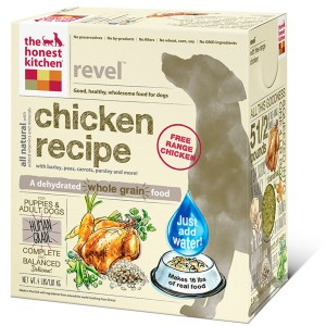 Honest-Kitchen-Revel-Chicken