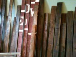 pic_store_materials1