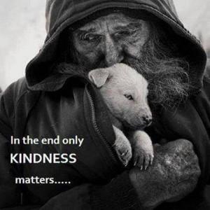 Homeless-FB-11-16-13-2-5-14-12-29-15-1175274_694978047197679_731477717_n